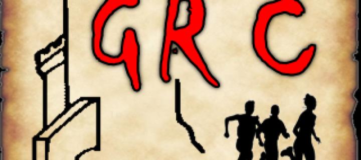 Le Grand Raid des Cathares (GRC) Carcassonne, une 1ère édition à la Hauteur d'un site international! La Vidéo, Photos et Résultats sur Trail Session Magazine