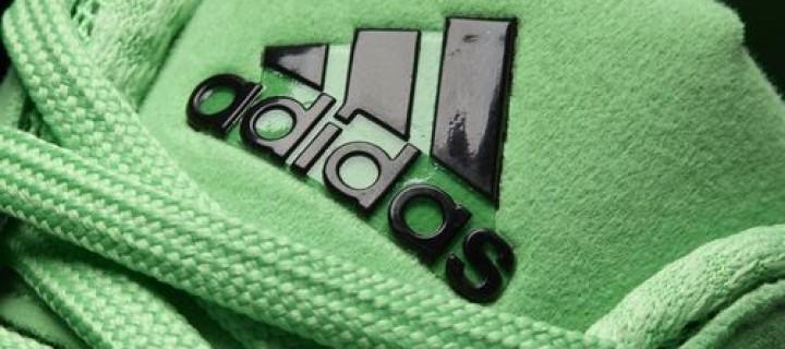 Chaussures Adidas Adizero Boston Boost 5: The Queen of Marathon!