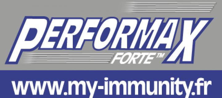 Performax Forte