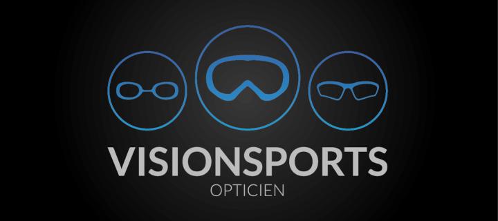 Visions Sports un Magasin d'optique exclusivement dédié au sport à ouvert à Bordeaux: les amateurs de Trail et de Running ne seront pas en reste!