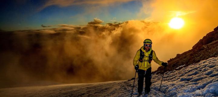 2015 Teams Trail Salomon: coup d'œil dans le rétroviseur