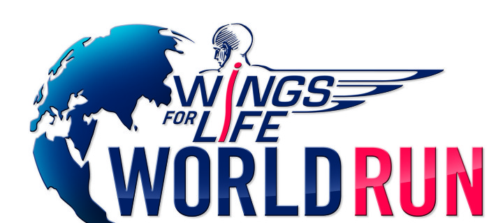 WINGS FOR LIFE WORLD RUN 2016 : LES INSCRIPTIONS SONT OUVERTES
