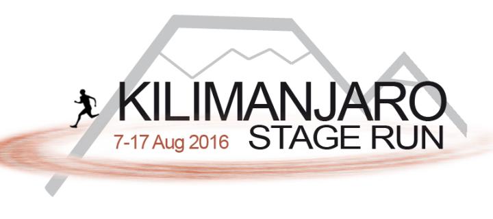 KILIMANJARO STAGE RUN : partez à la découverte de la Tanzanie !