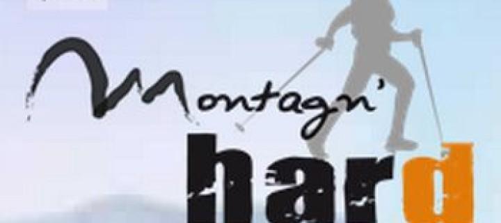 Montagn'hard 2016: Un trail d'exception au pays du mont blanc… malgré un coureur disparu