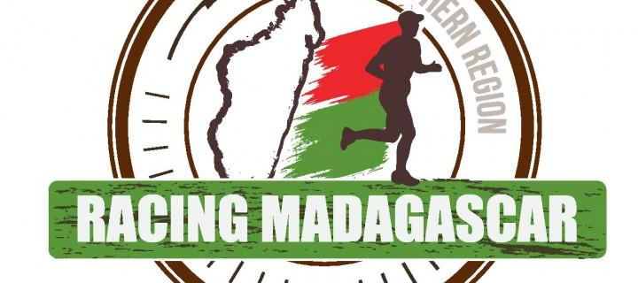 Racing Madagascar Edition 2016: L'Heure du Bilan sur Trail Session Magazine