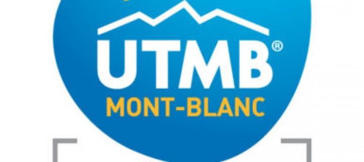 UTMB® 2016 : La14ème édition est partie! Avec le départ de la Petite Trotte à Léon (PTL®)