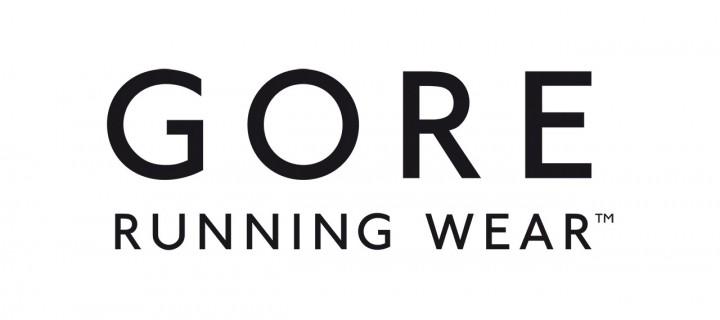GORE Running Wear: La Gamme Fusion sur le Banc d'Essai de Trail Session Magazine