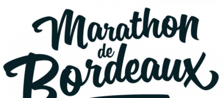 Marathon de Bordeaux Métropole 2017 : Trail Session Magazine en Couverture après Paris !