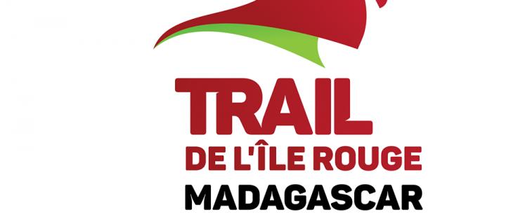 Trail de L'Ile Rouge 2017 à Madagascar : Ce sera la 4ème Edition !