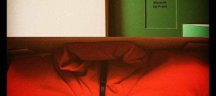 Patagonia Nano-Air® Light Hybrid Jacket : Légère, Déperlante, Isolante, Aérée … Complète et Polyvalente !