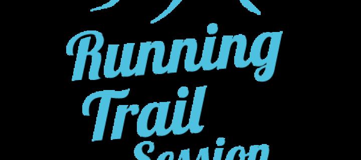 3ème Running Trail Session / Bourrasques Baroussaises : Dimanche 23 Avril 2017 à Sarp (Pyrénées) !