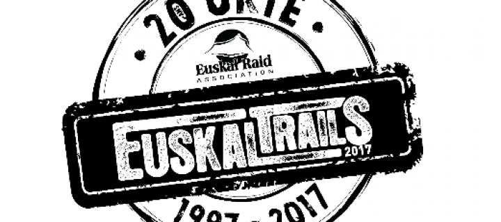 Trail Session Magazine sera sur la Course Euskal Trails les 26-27 mai 2017 : Aupa Aupa Aupa !