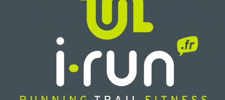 Les Soldes d'Eté 2017 se terminent le Mardi 8 Août 2017 sur i-Run ! Il est encore temps de faire des Affaires !