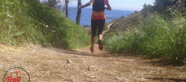 MIZUNO : La Gamme Trail Féminine vous accompagne partout cet été !