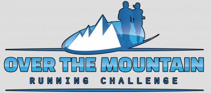 Portrait des 3 vainqueurs du Salomon Over the Mountain Running Challenge 2017