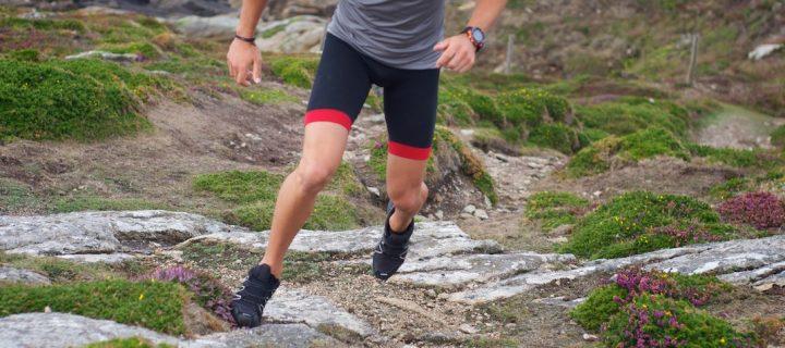 Cuissard Trail BV Sport CSX: Tout est dans la tenue!