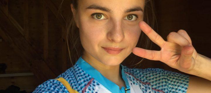 La Sportiva (Panoplie Femme) : Elégance, Classe et Efficacité au profit de l'Endurance, de la Vélocité et de la Légèreté !
