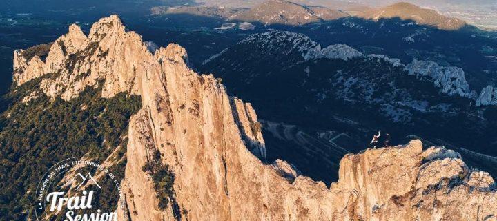 Mountains Legacy : Les coureurs de crêtes à la passion vertigineuse !