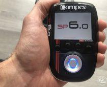 COMPEX 6.0 : Un kiné à portée de main ?