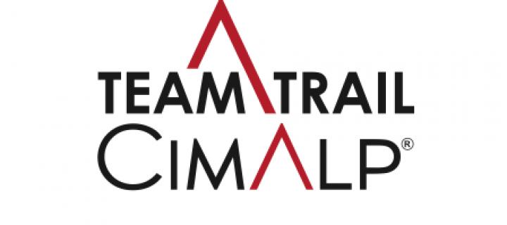 Développement de la Team Trail CimAlp 2018