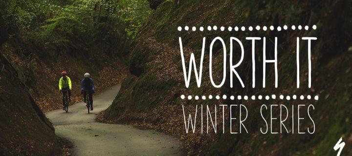 Winter Series Specialized : Evénements 100% femmes gratuits !