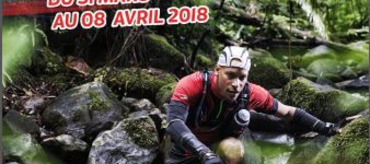 Guadarun 2018 : Le Trail au service du voyage et de l'aventure !