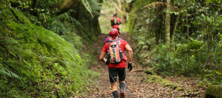 Les îles de Guadeloupe : Terre de Trails et d'Aventures !