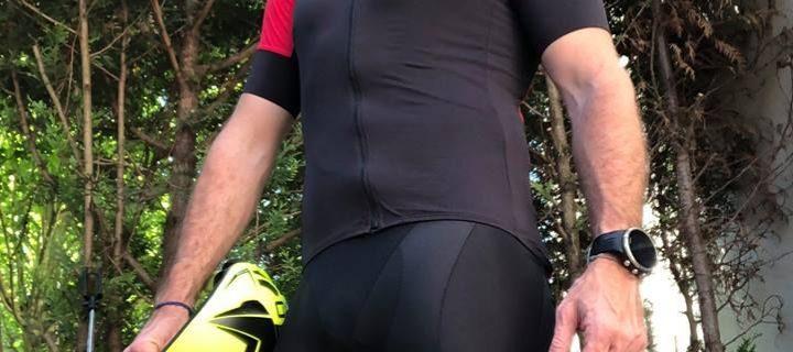 Tenue complète Gore Bike Wear C7 : Légèreté, Aération et Technicité à votre service pour vos sorties estivales !