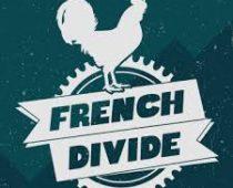 SPECIALIZED – Soirée de lancement de la 3ème édition de la célèbre course road trip : la French Divide 2018
