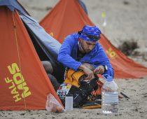 Half Marathon des Sables Fuerteventura : Poursuivons avec la préparation logistique !