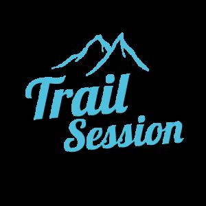 Trail Session Magazine