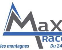 Salomon GORE-TEX® MaXi-Race 2019 : Le Droit de réponse de l'organisation par Stéphane Agnoli, directeur de course