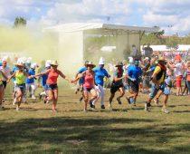 La Farfelue : La Course Solidaire et Fun du Sud Ouest ! RDV le Samedi 31 Août 2019 !