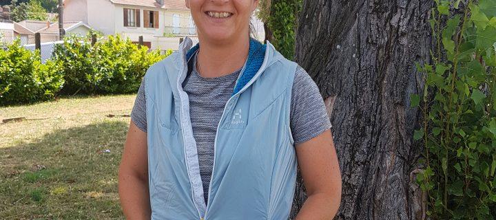 Aran Vest Women : Haglöfs vous propose un gilet pour toutes les saisons !