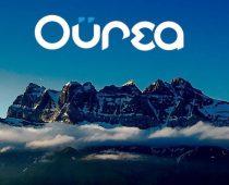 OUREA Trail & Ultra : Les inscriptions se poursuivent… Découvrez le plateau élites