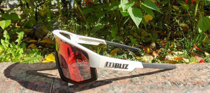 Bliz Eyewear Fusion : la découverte de l'été, un vrai coup de coeur !
