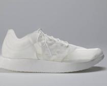 Salomon dévoile un concept de chaussure de running recyclable : Play Minded Program