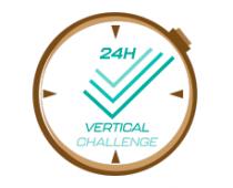 24H Vertical challenge : un nouvel événement unique en France le 20 Juin 2020