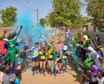 La SENEGAZELLE, bien plus qu'une course : une aventure humaine et solidaire… réservée aux femmes !