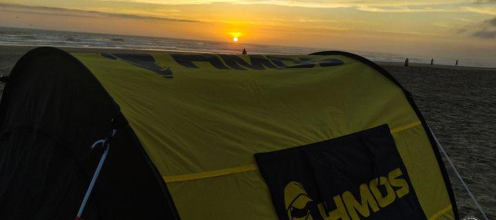 Half Marathon Des Sables Pérou 2019 : Un voyage unique en terre inca