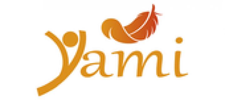 YAMI, la nouvelle application au nom gourmand pour manger équilibré et guider les appétits au quotidien !