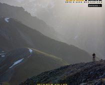 Ultra Trail® Côte d'Azur Mercantour : rejoignez une aventure unique !