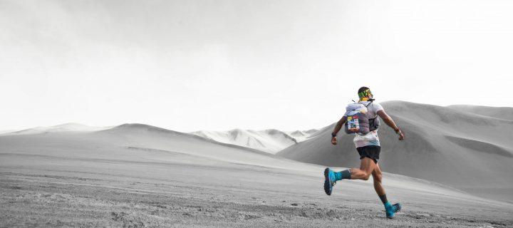 Mon matériel pour le Half Marathon des Sables Pérou 2019