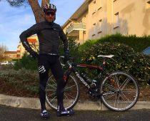 Gore® Wear Cyclisme : la panoplie indispensable de l'hiver