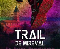 Trail de Mireval le Dimanche 2 Février 2020 pour bien démarrer l'année