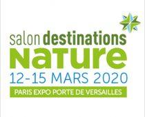 Destinations Nature : le rendez-vous des activités outdoor