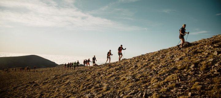 Salomon Ultra Pirineu 2020 : 2 to 4 October 2020