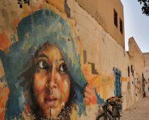Evadez-vous avec le Semi-Marathon Ulysse Djerba