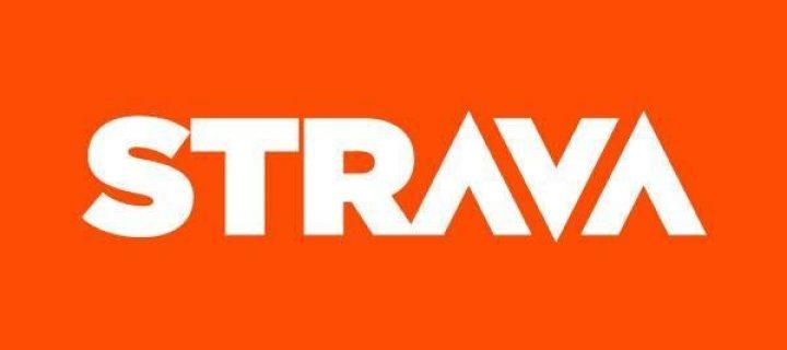Strava Off Road Trail Session : 3 Dates / 3 Distances / 3 OFF