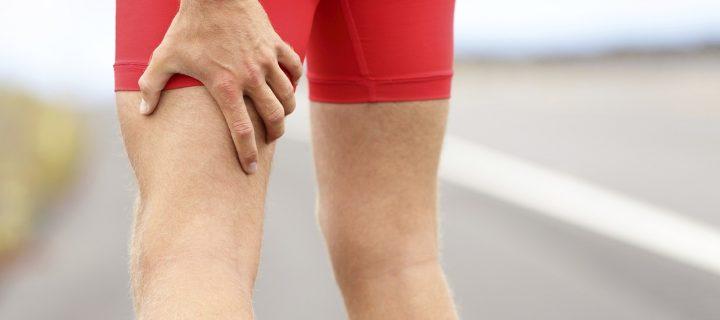Douleur derrière la cuisse, symptômes de sciatique ou blessure des ischio-jambiers?